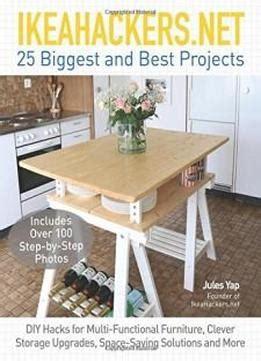 25 best ikea furniture hacks diy projects using ikea ikeahackers net 25 biggest and best projects diy hacks