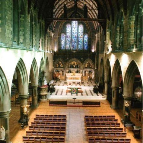 christ church st leonards  sea east sussex