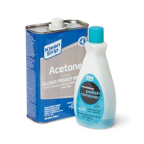 clean polyurethane 25 best ideas about polyurethane foam insulation on