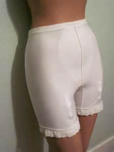 girdles for playtex women girdle newhairstylesformen2014 com