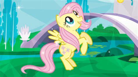 Les Personnages De My Little Pony My Little Pony H 233 Ros