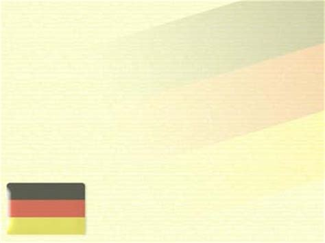powerpoint layout germany germany flag 01 powerpoint templates