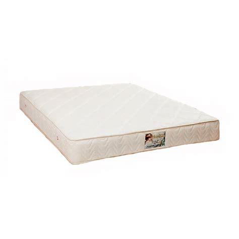 Kasur Bed American Standard jual uniland kasur springbed standard hanya kasur 100x200