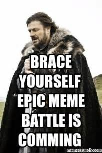 Epic Meme - epic meme battle forums duxter