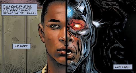 justice league dark 2017 dc dc comics rebirth spoilers justice league 32 has dark
