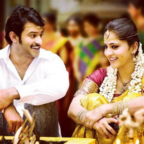 film india wedding 24 best images about prabhas on pinterest indianclothes