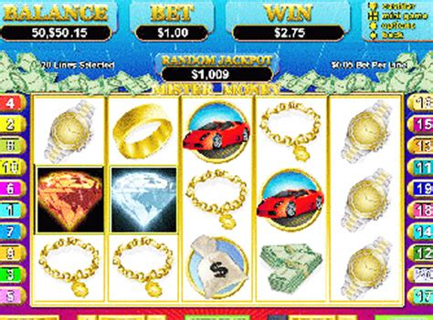 Play Free Slots Win Real Money - play free slots for real money 171 australia online casinos online gambling