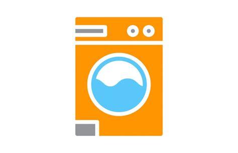 home appliances logo design 6 tips for simple appliance logo design psdlearning com