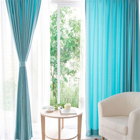 beautiful curtains online beautiful curtains online 28 images beautiful brown