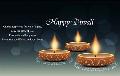 Diwali greetings quotes for friends m4hsunfo