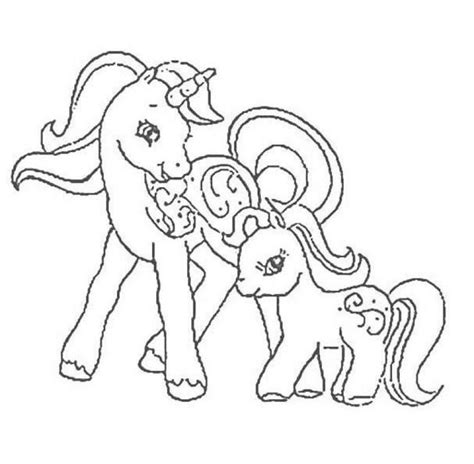 coloring pages my pony printable my pretty pony coloring pages bulbulk az coloring