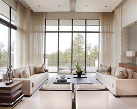 Ceiling Window high ceiling window treatment ideas pictures remodel and decor
