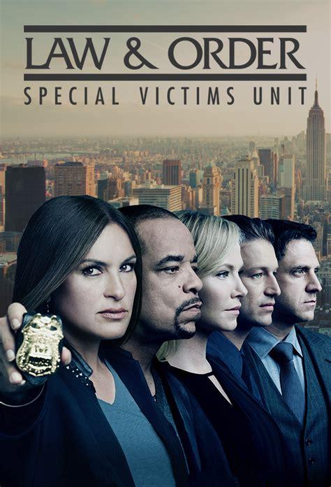 baixar filme law order special victims unit hd dublado law order special victims unit download full episodes
