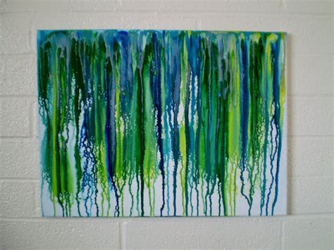 how to drip acrylic paint on canvas drip painting by heavwa on deviantart