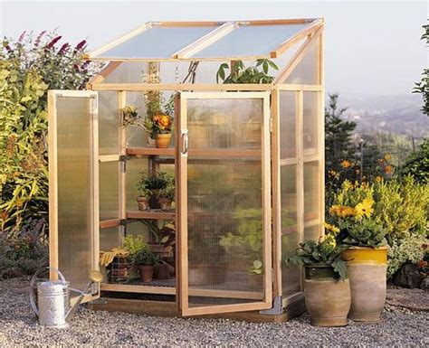 Greenhouse Patio by Patio Greenhouse Jpg Garden