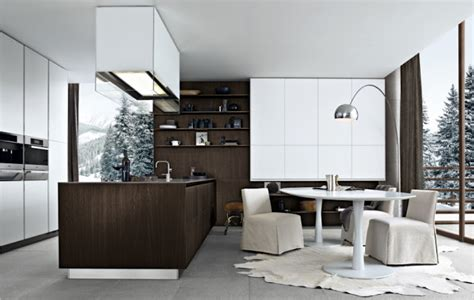 kitchen colombo adventurous design quest twelve kitchen by carlo colombo