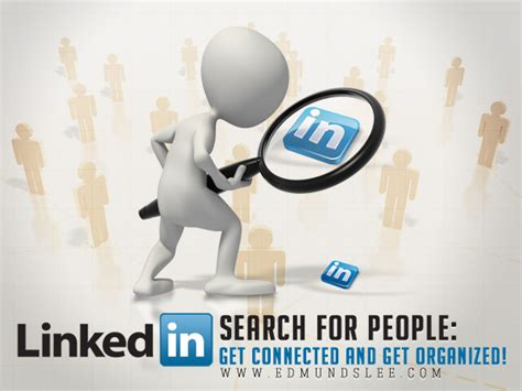 Linkedin Search For Linkedin Search For Organize Connections Using Tags