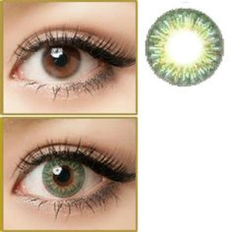 solotica natural colors color contact lenses | lens