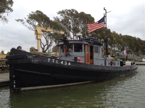 tug boats for sale in usa tug 1943 for sale for 5 000 boats from usa