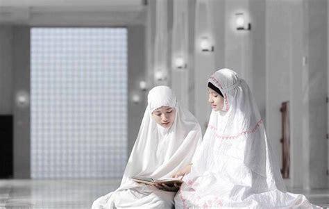 Murah Madu Penyubur Kandungan Al Mabruroh Bukan 99 Obat Penyubur ini dia ibadah yang berefek menambah kecantikan muslimah pusat jual madu penyubur kandungan al