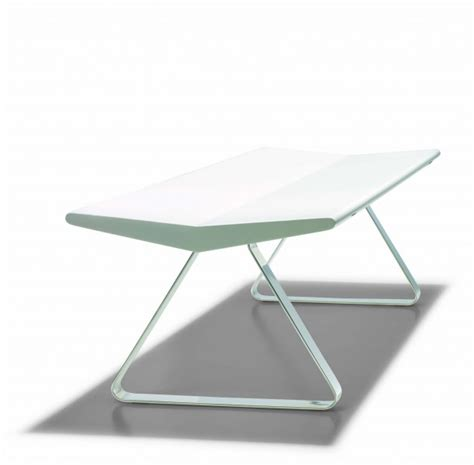 fly bench fly bench arenson office furnishings