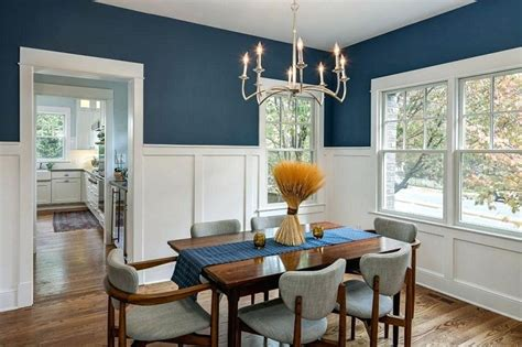 dining room paint ideas  color