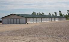 boat rental moorhead mn north 75 storage storage facility storage units for