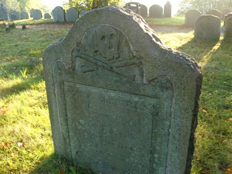 burial hill plymouth ma hours address  tours cemetery reviews tripadvisor