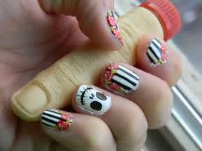 nail designs for short and long nails top nail designs
