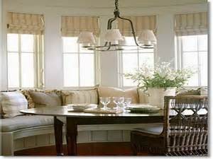 kitchen banquette furniture kitchen bench seating car interior design