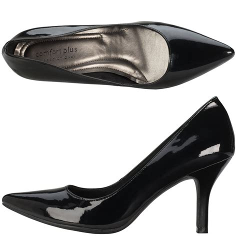 womens pointy toe predictions payless shoes