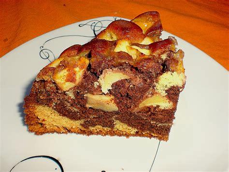 schoko marzipan kuchen chefkoch schoko marzipan kuchen beliebte rezepte f 252 r