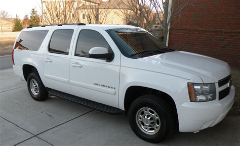 car engine manuals 2002 chevrolet suburban 2500 parental controls service manual how does cars work 2007 chevrolet suburban 2500 on board diagnostic system