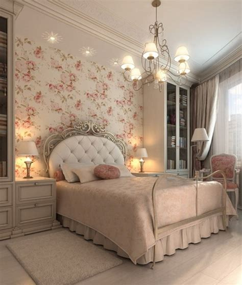 how to make your bedroom romantic 7 tips to make your bedroom a bit more romantic interior design