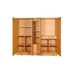 Design My Room App fancy wooden almirah in saravanampatty coimbatore