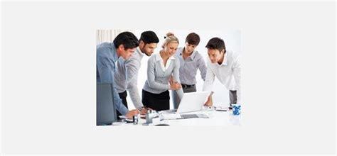 Mba Leadership Development Program Europe by Where Do Mba Leadership Development Programs Lead