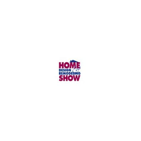 knoxville fall home design remodeling show in knoxville tn aug 22 2014 12 00 am eventful