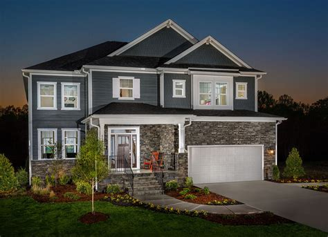 New Homes Cary Nc by Darlington Woods In Cary Nc New Homes For Sale New Homes Ideas