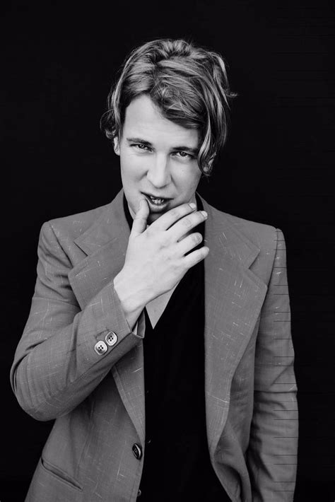1000 images about tom odell on tom odell