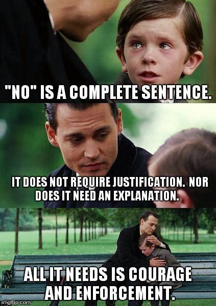 Meme Sentences - finding neverland meme imgflip