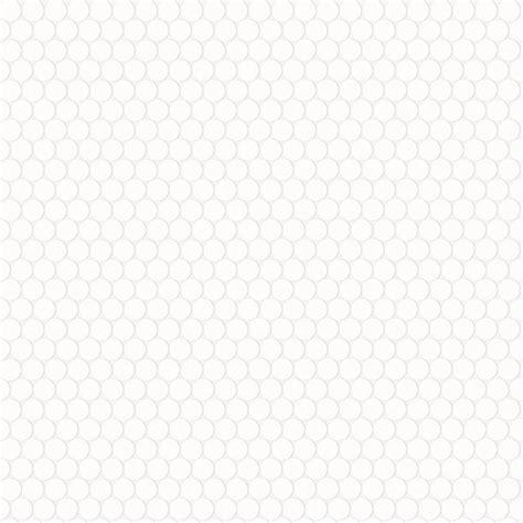 dot pattern vinyl flooring white dots vinyl flooring