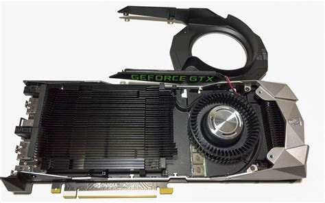 difference between heatsink and fan what is the main difference between reference vs non