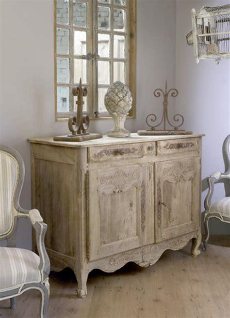 credenze medievali mobili in stile provenzale atelier dario biagioni