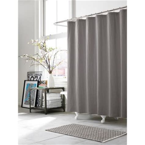 teal curtains bed bath and beyond kenneth cole mineral shower curtain bedbathandbeyond com