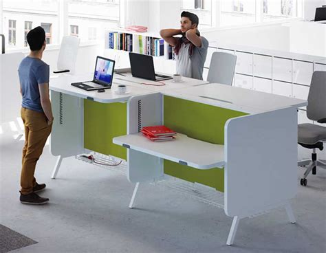 Office Furniture Stand Up Desk Stand Up Mikomax Height Adjustable Desks Desking Space Office Systems Office Furniture