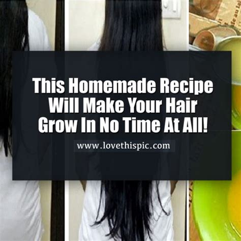17 simple tricks to make your hair grow faster 17 best images about diy i want to do this on