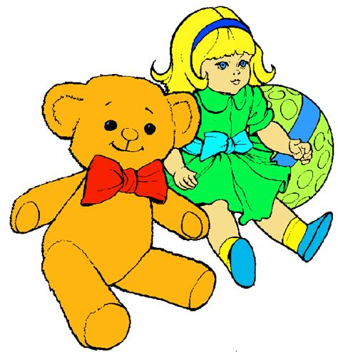 Toys Clipart free clip toys cliparts co
