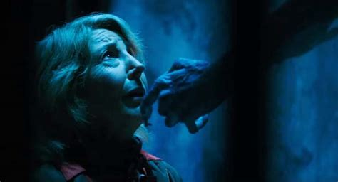 film insidious 4 insidious 4 the last key s trailer is out and you might