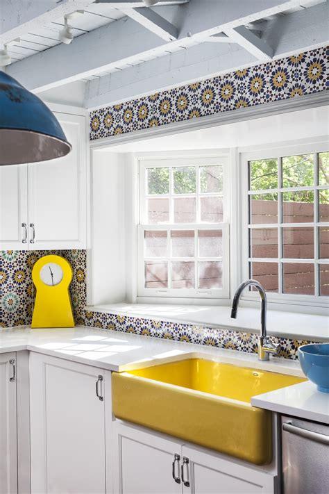 fresh design kitchens darling designer kitchens conexaowebmix com