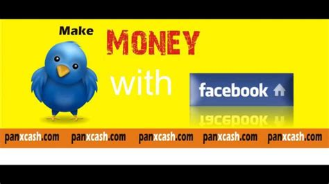 Make Some Extra Money Online - make some extra money online how to make money from vimeo
